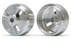 Slot.It-Short-Hub-Magnesium-Wheels-SI-PA18-MG.jpg