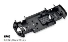GT86chassis.JPG